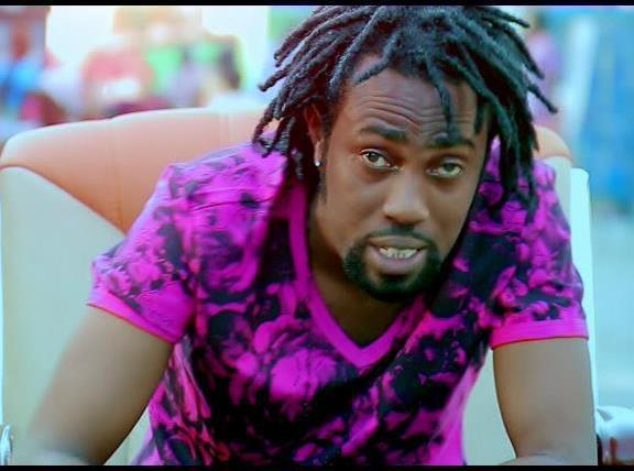 Paa Kwasi - Meho y3 me biribi bi (Prod by A.T.O) {Download mp3}
