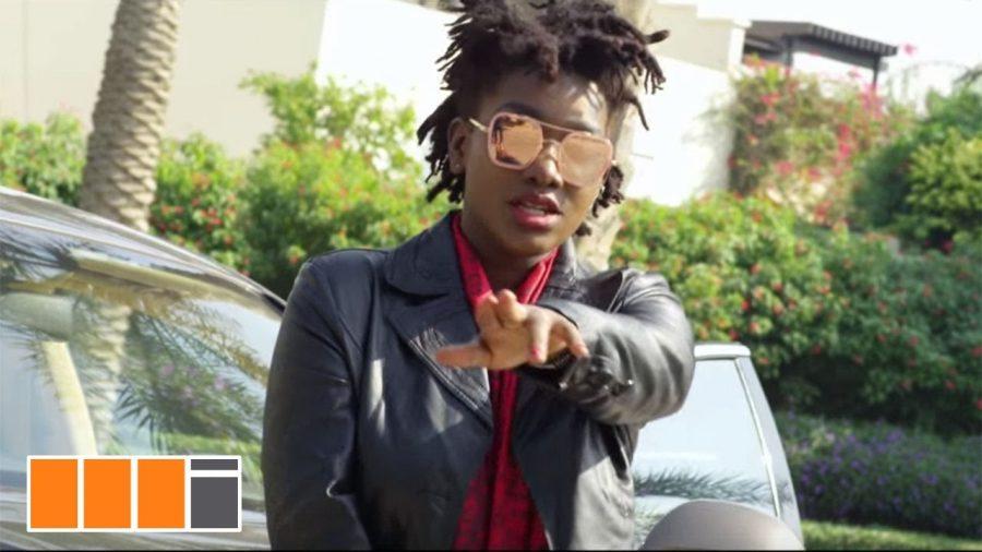 Ebony Videos Downloads
