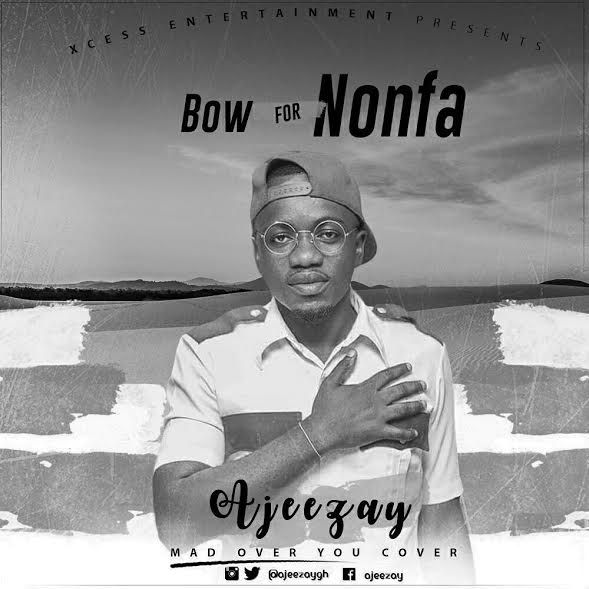 Ajeezay Bow For Nonfa Download Mp3 - Ajeezay - Bow For Nonfa (Download Mp3)