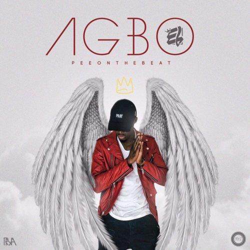 E.L Agbo - E.L - Agbo (Prod. by PEE Gh)