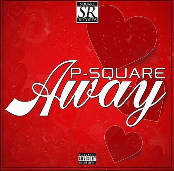 P Square Away  - Download mp3: P-Square - Away