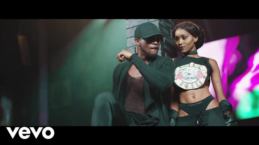 p square away official video mp3 - P-Square - Away (Official Video) +mp3/mp4 Download