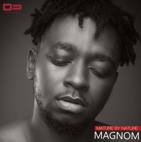 Magnum ft. Joey B - My Baby (Prod by Magnom)
