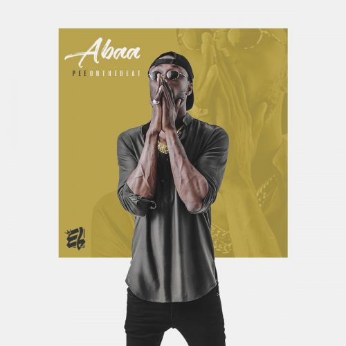 E L - ABAA (Prod  By PeeOnTheBeat) (Download mp3)