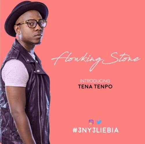 Flowking Stone ft Tena Tempo Lie Bia - Flowking Stone ft. Tena Tempo - Lie Bia (Download mp3)