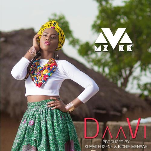 MzVee - DaaVi (Download Music mp3)