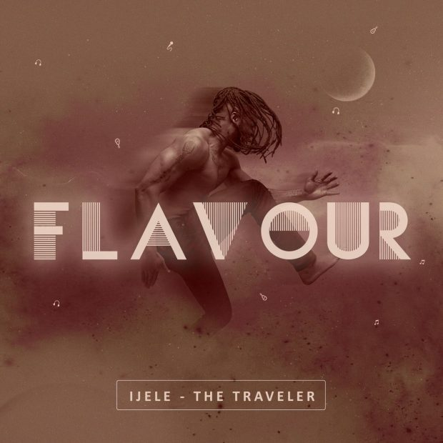 Flavour ft. Sarkodie Sake Of Love Prod. By MasterKraft - Flavour ft. Sarkodie - Sake Of Love (Prod. By MasterKraft)