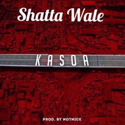 Shatta Wale - Kasoa (Prod. by Notnice)