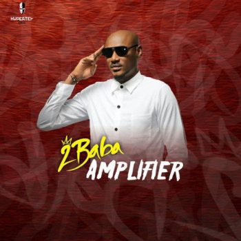 2Baba Amplifier - 2Baba - Amplifier