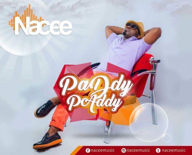 Nacee – Paddy Paddy - Nacee - Paddy Paddy (Download mp3)