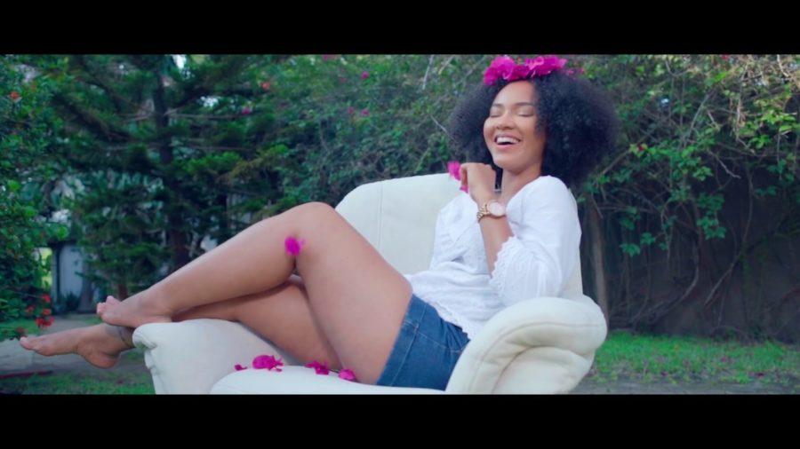kidi odo official video mp3mp4 d - KiDi - Odo (Official Video) [+mp3/mp4 Download]