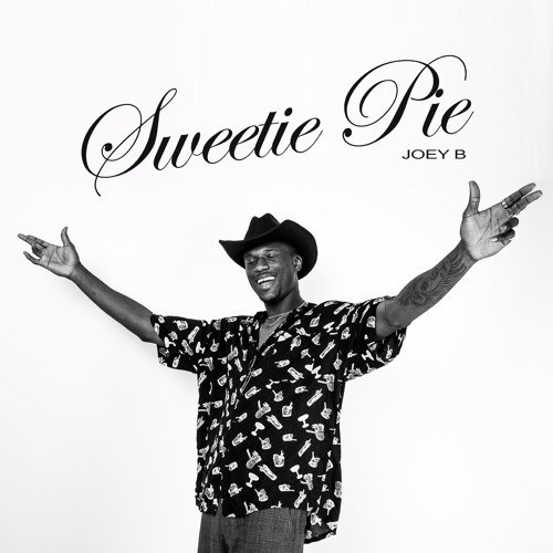 Joey B ft. King Promise Sweetie Pie - Joey B ft. King Promise - Sweetie Pie (Prod. By WhoisTokyo)