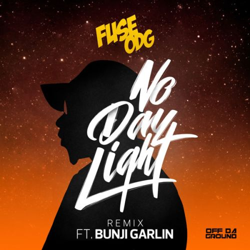 Fuse ODG ft. Bunji Garlin No Daylight - Fuse ODG ft. Bunji Garlin - No Daylight (Remix)