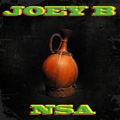 Joey B Nsa - Joey B - Nsa